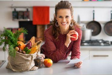 Grancanariaweb com Küche schnell Gewicht verlieren