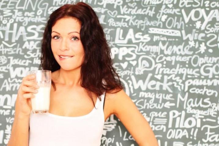 Abnehmen mit Diät Drinks: Klappt das?