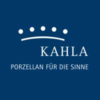 KAHLA - Porzellan für die Sinne