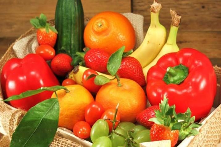 Kohlenhydrate - Wo liegen die Unterschiede