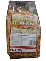 Konzelmanns Müsli mit Beeren 300 g