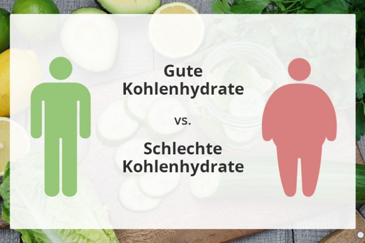Low Carb Diät funktioniert