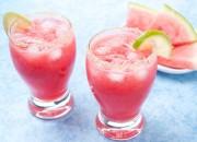 Melonen-Shake