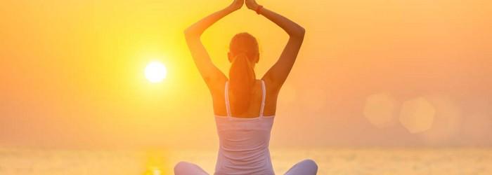 Stress reduzieren – das Leben in Balance