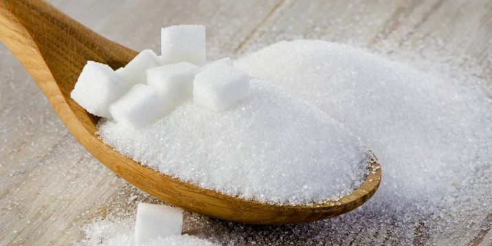 Zucker – wie schlechte Kohlenhydrate unseren Körper ausrauben
